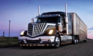 SA_Heavy_Trucks